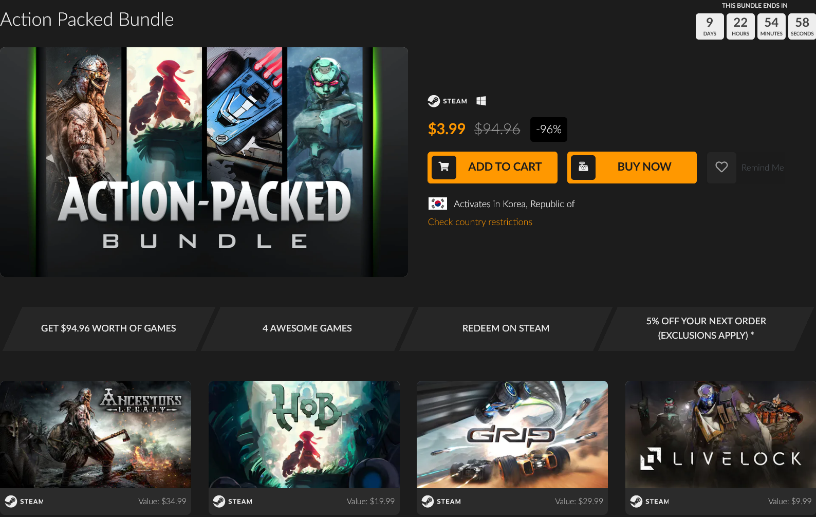 Screenshot_2020-10-22 Action Packed Bundle Steam Game Bundle Fanatical.png
