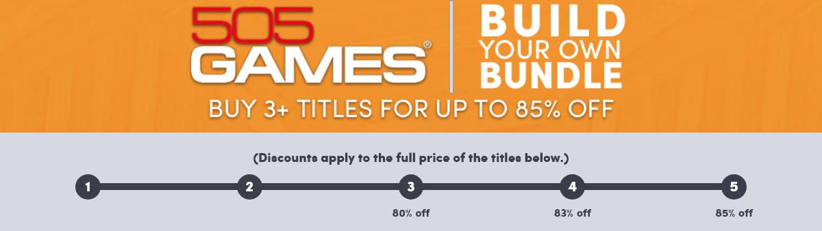 Screenshot_2020-06-02 505 Games BYOB Humble Store.png