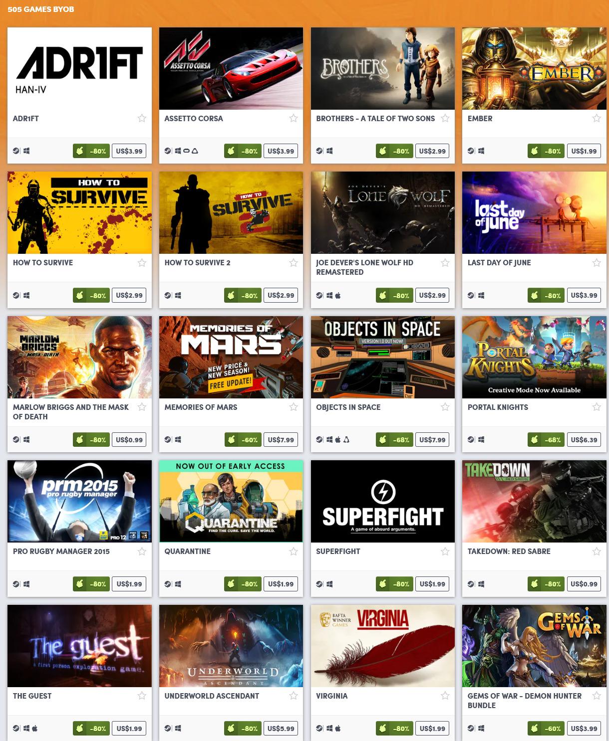 Screenshot_2020-06-02 505 Games BYOB Humble Store.jpg