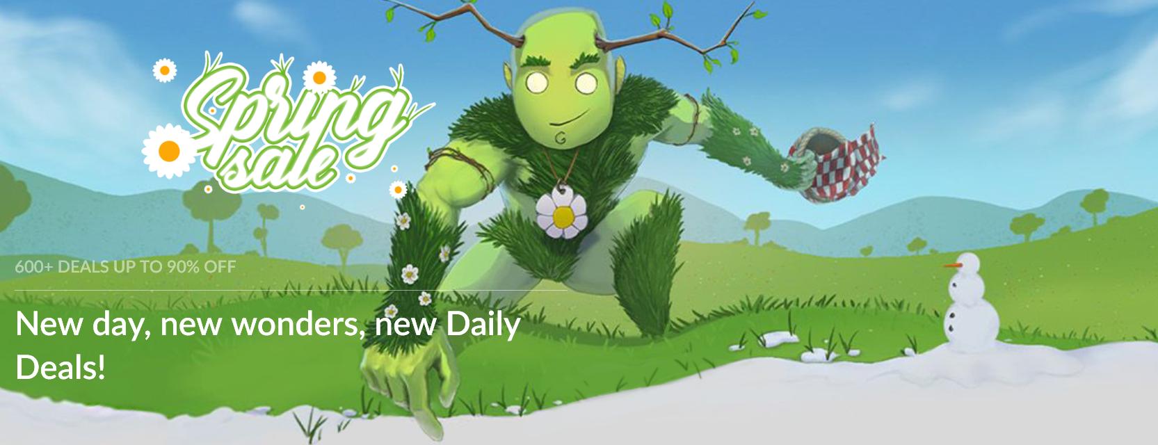 Screenshot_2019-03-21 GOG com.png