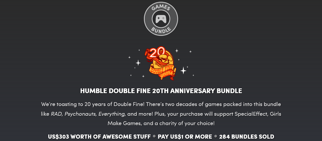 Screenshot_2020-07-31 Humble Double Fine 20th Anniversary Bundle.png