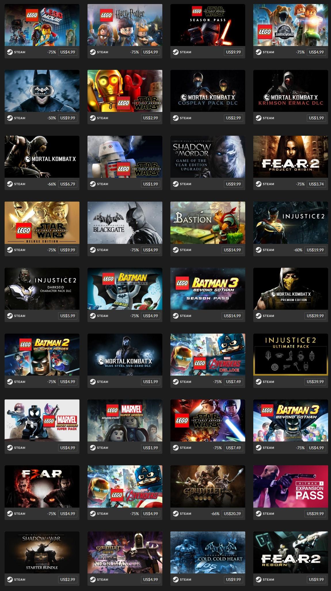 Screenshot_2019-01-11 Warner Bros Interactive Entertainment Games PC 및 Steam 키 Fanatical(1).jpg
