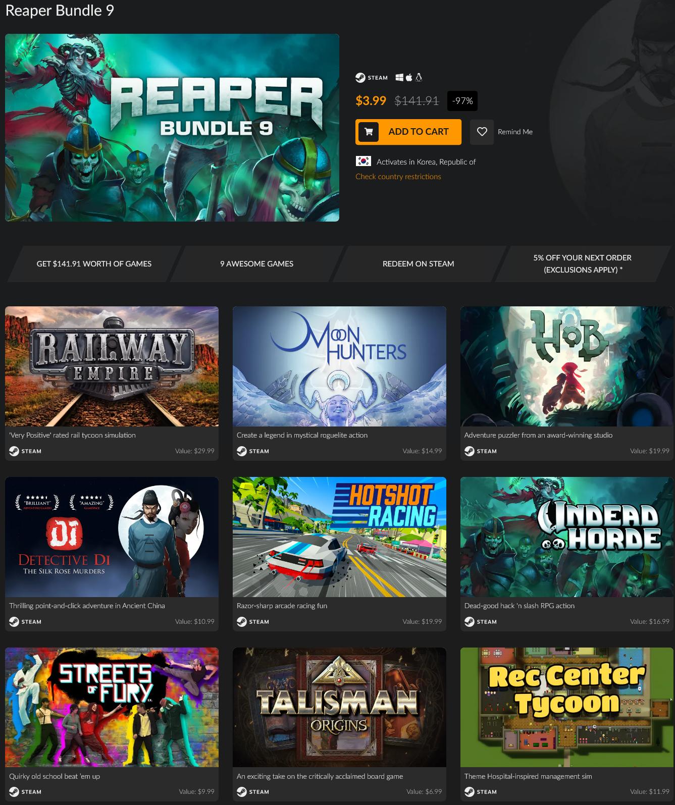 Screenshot 2021-08-25 at 01-46-31 Reaper Bundle 9 Steam Game Bundle Fanatical.png