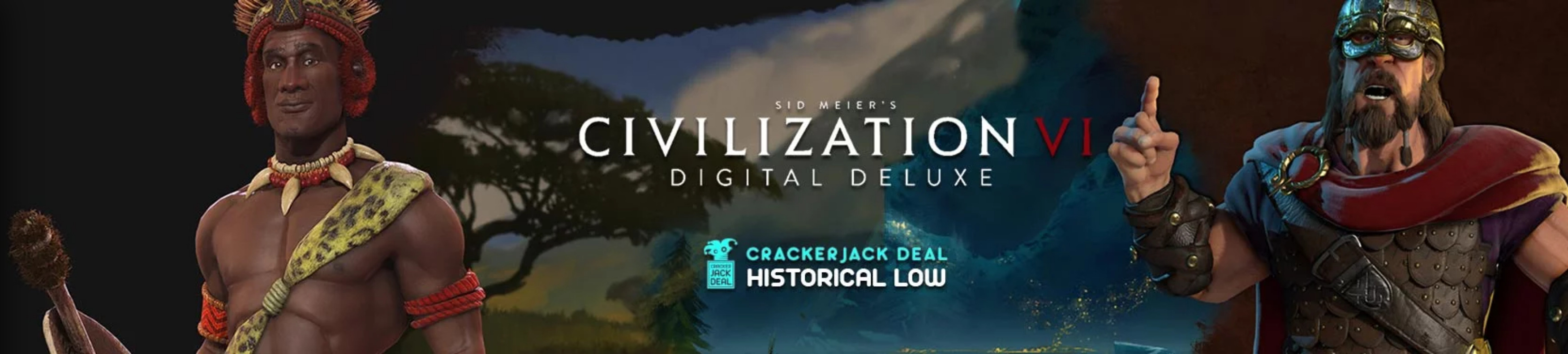 Screenshot_2019-10-03 Sid Meier's Civilization VI Digital Deluxe Edition at 81% OFF .jpg