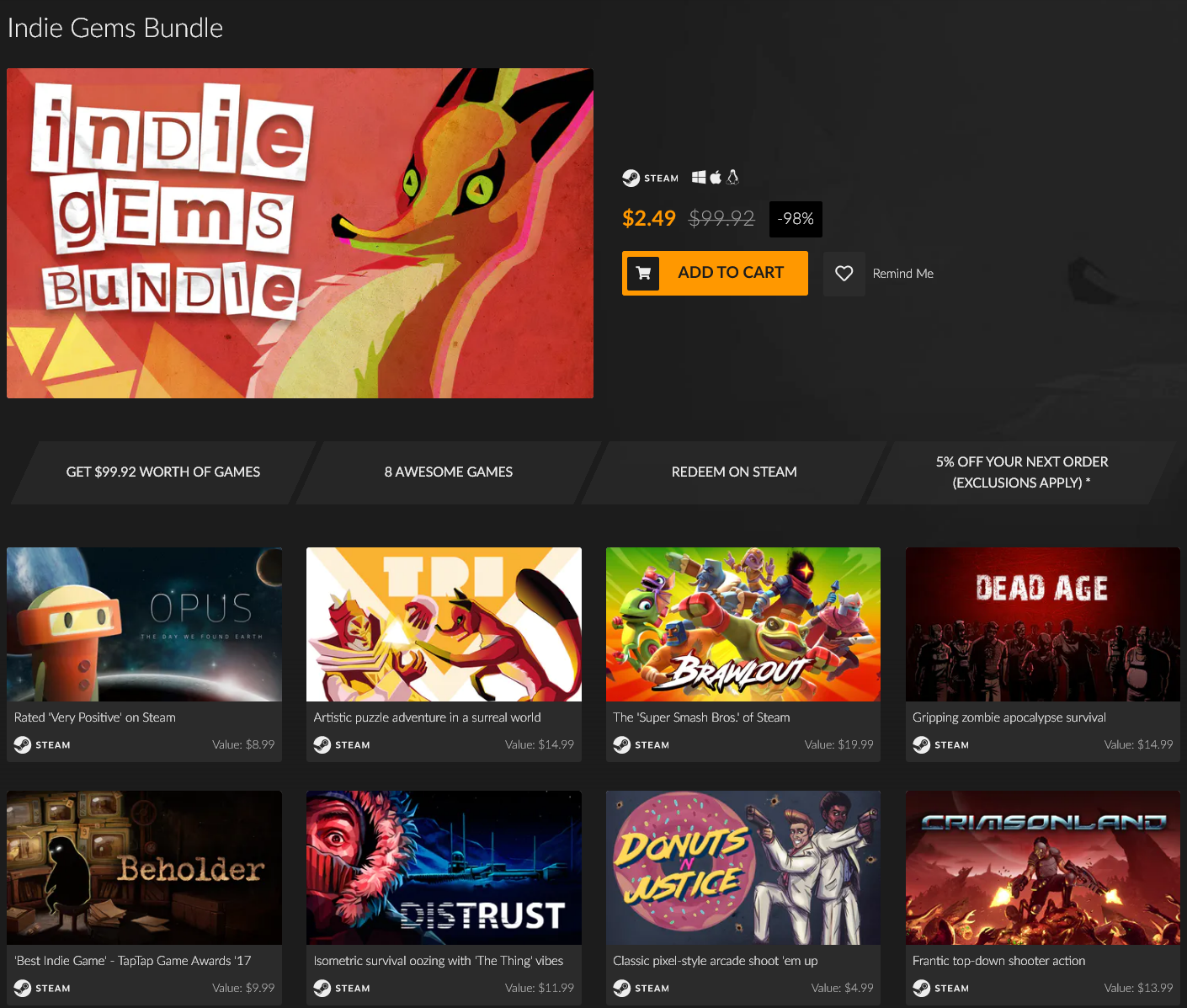 Screenshot_2020-06-04 Indie Gems Bundle Steam Game Bundle Fanatical.png
