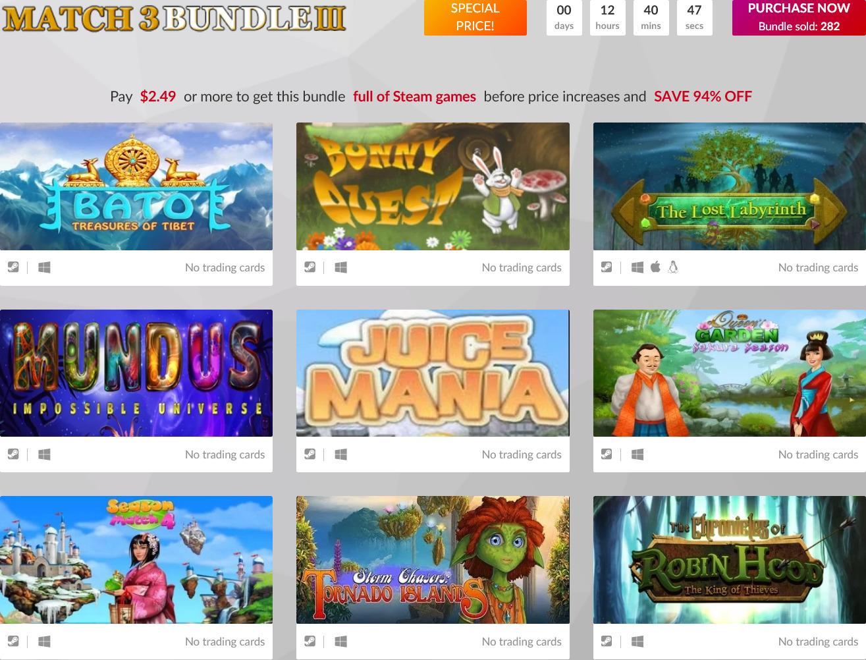 Screenshot_2020-06-16 Match III 3 Bundle 9 Steam Games 94% OFF.jpg