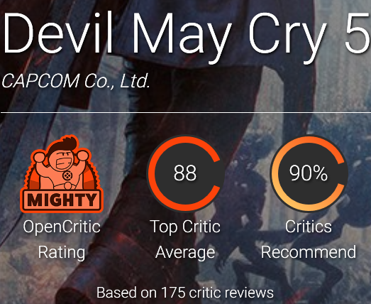 Screenshot_2019-06-04 Devil May Cry 5 for PS4, XB1, PC Reviews.png