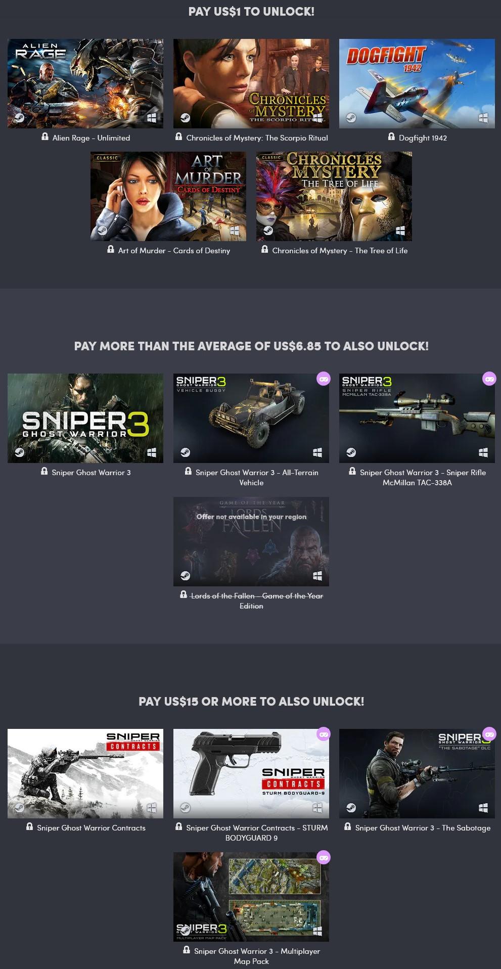 Screenshot_2020-09-23 CI Games.jpg