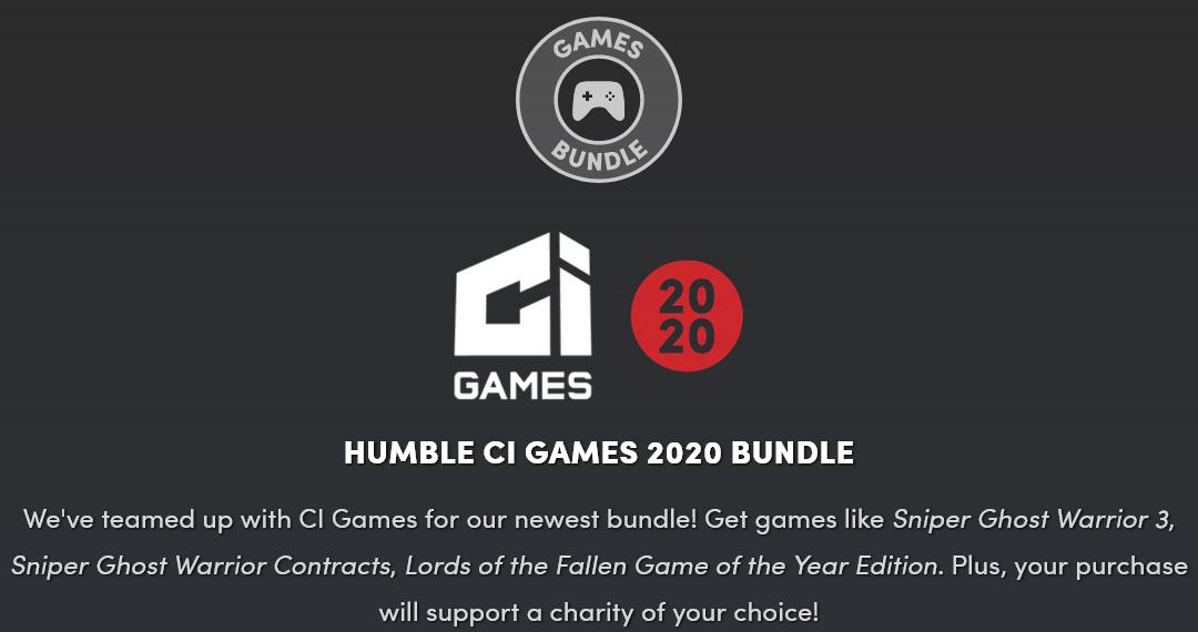 Screenshot_2020-09-23 CI Games.png