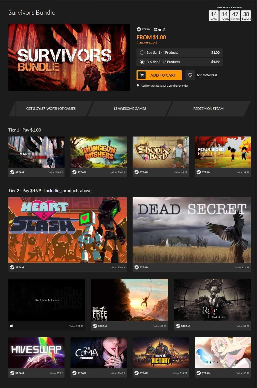 screenshot-www.fanatical.com-2018.11.22-02-12-22.jpg