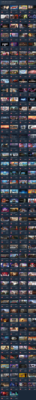 Screenshot_2020-06-26 다이렉트게임즈 다이렉트 게임즈 인기 타이틀 프로모션 #1.jpg