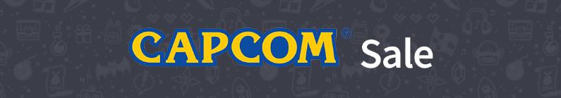 Screenshot_2018-09-11 Capcom Summer Sale Humble Store.png