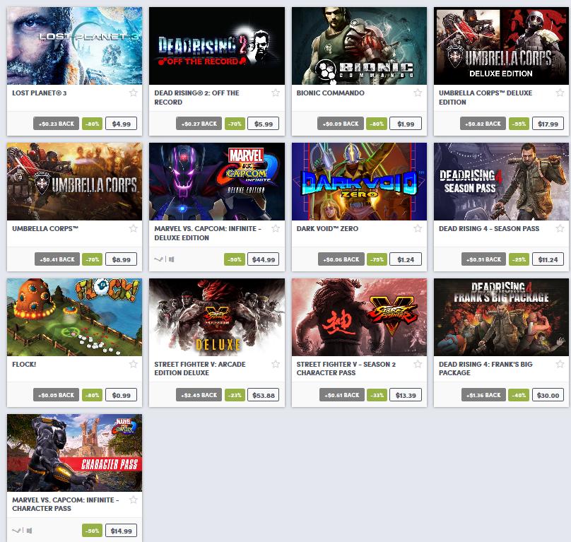 Screenshot_2018-09-11 Capcom Summer Sale Humble Store(3).png