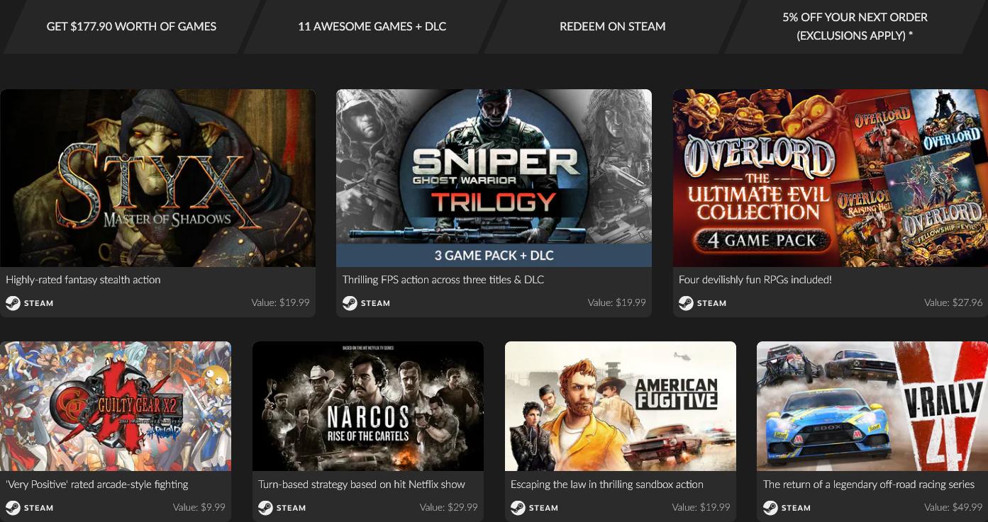 Screenshot_2020-12-04 All Stars 13 Bundle Steam Game Bundle Fanatical(1).png