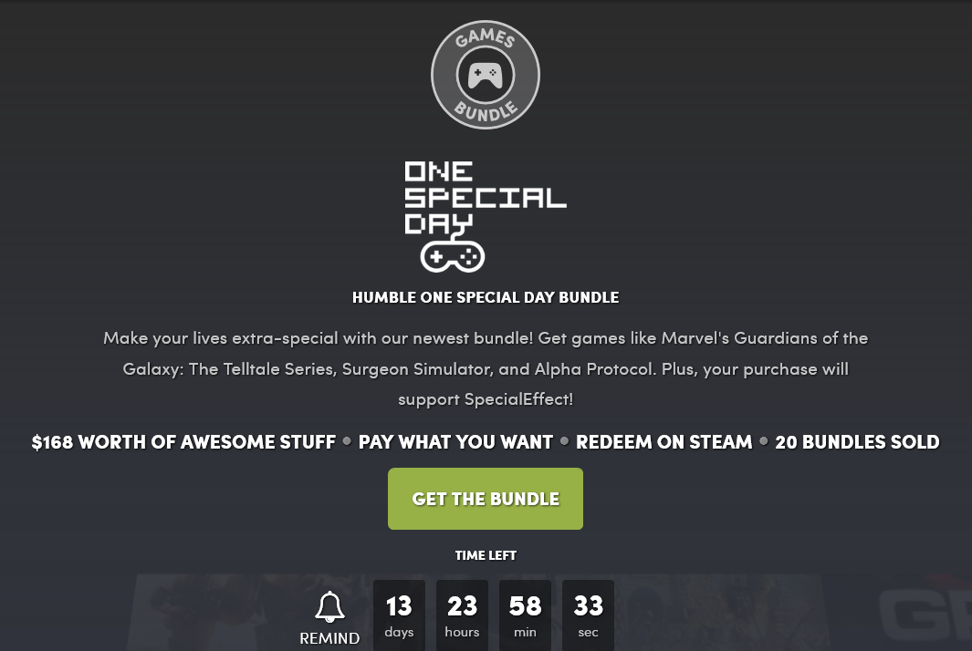 Screenshot_2018-09-19 Humble One Special Day Bundle.png
