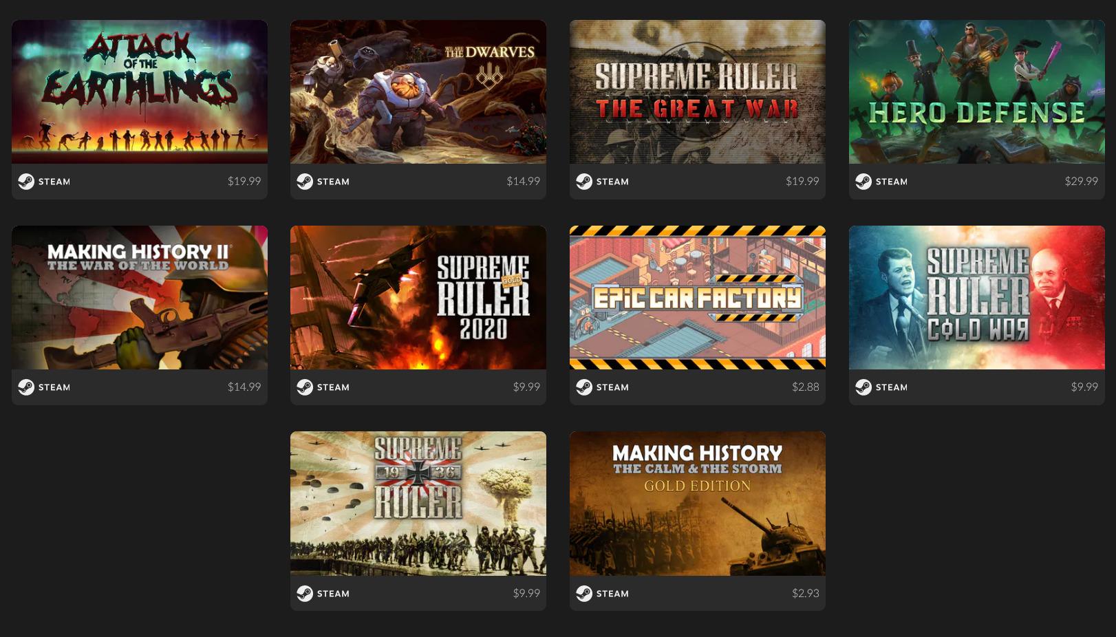 Screenshot_2020-09-06 Fanatical Build your own Strategy Bundle.jpg