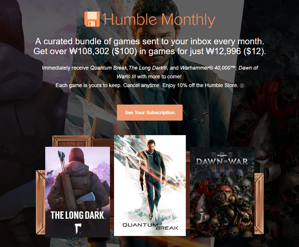 screenshot-www.humblebundle.com-2017-12-02-03-07-26-648.png