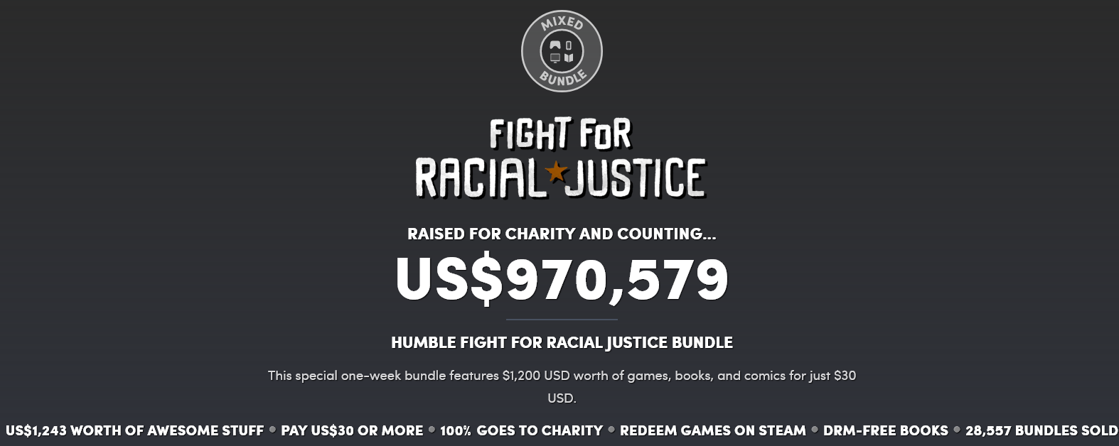 Screenshot_2020-06-17 Humble Fight for Racial Justice Bundle.png