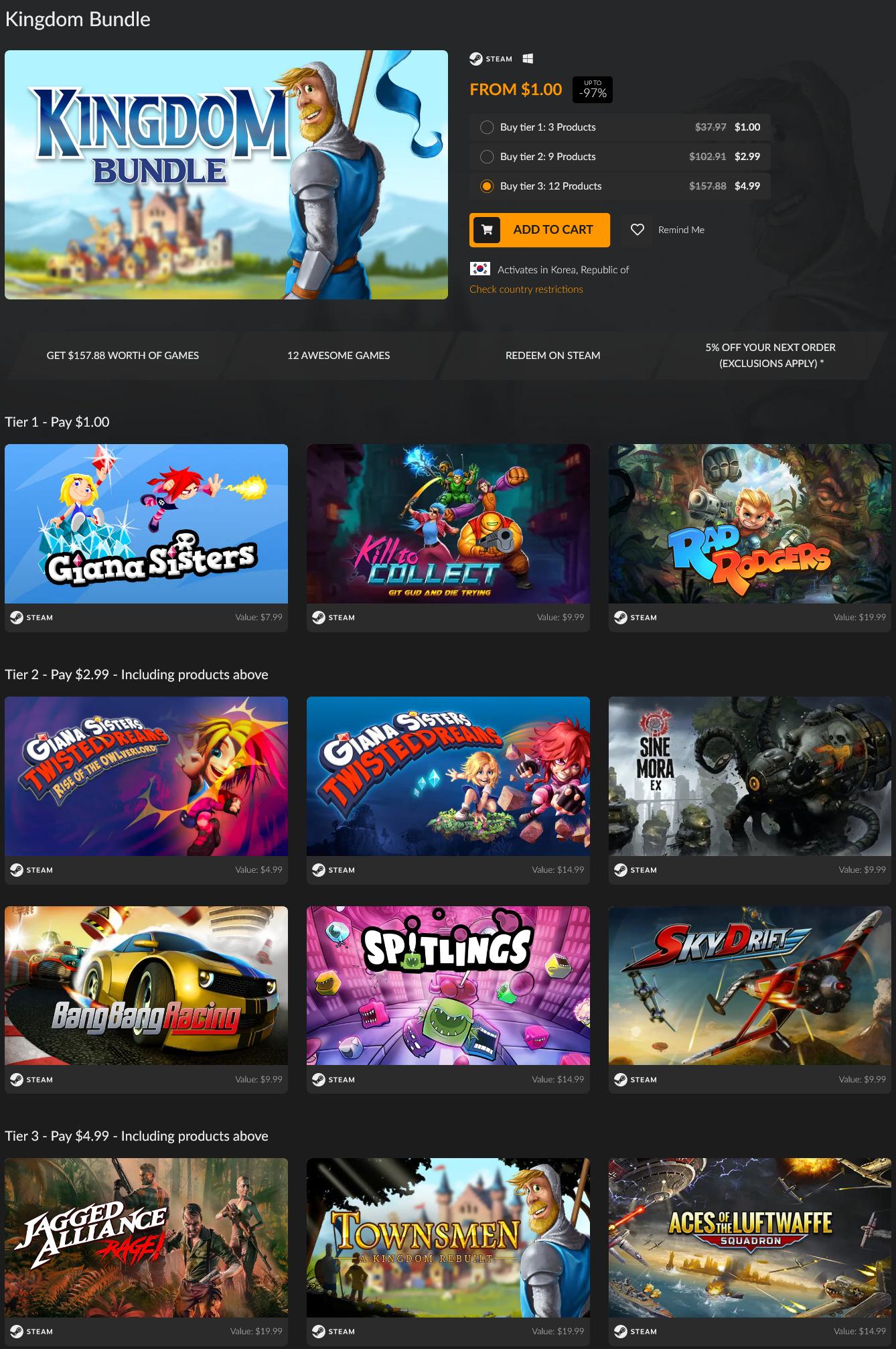 Screenshot 2021-08-18 at 01-30-41 Kingdom Bundle Steam Game Bundle Fanatical.png