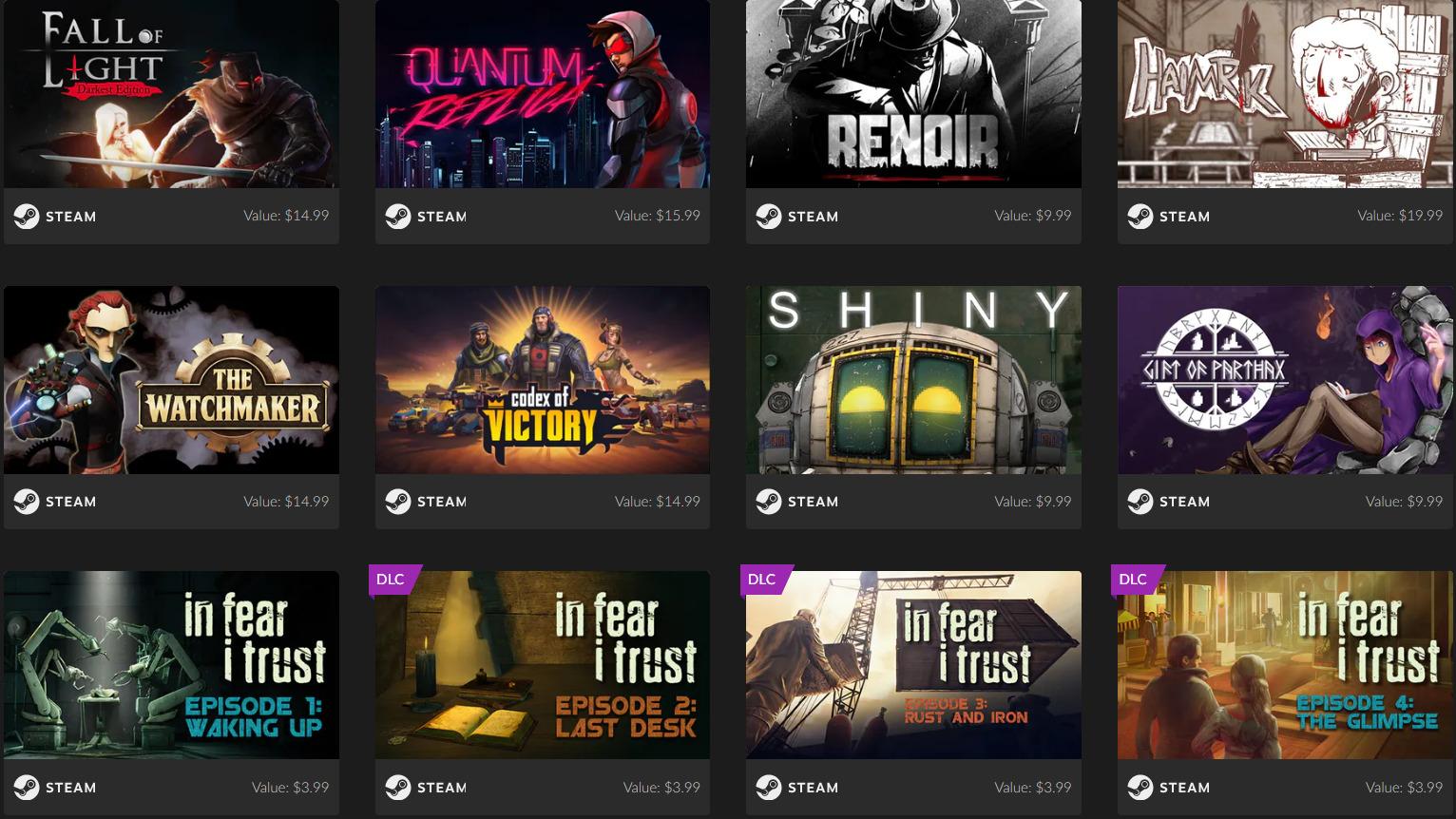Screenshot_2019-11-16 Quantum Bundle Steam Game Bundle Fanatical.jpg