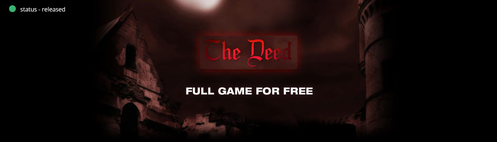 Screenshot_2019-06-23 The deed Indiegala Developers.png