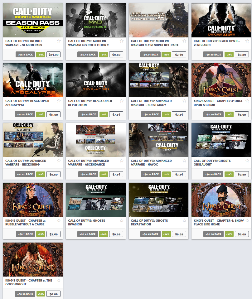 Screenshot_2018-09-11 Activision Summer Sale Humble Store(3).png