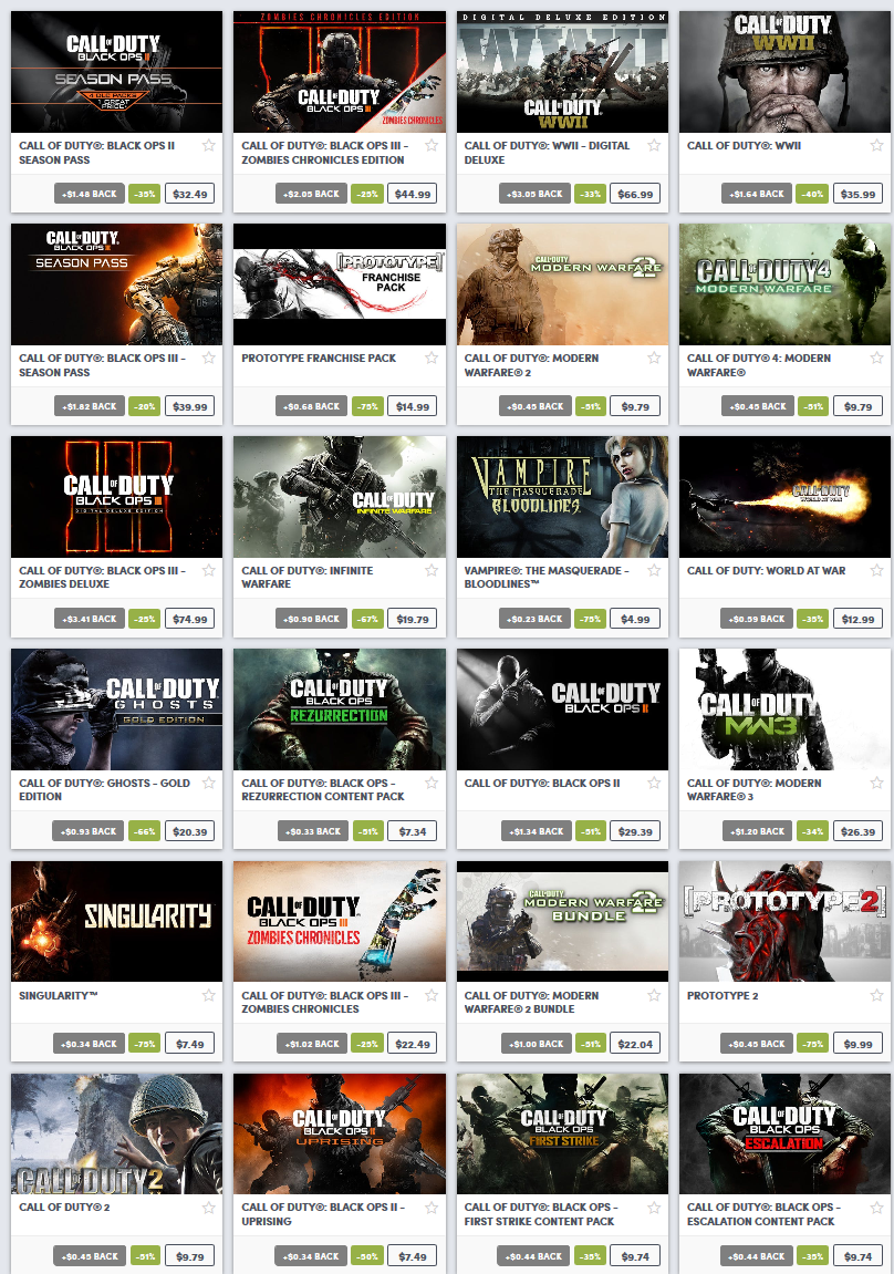 Screenshot_2018-09-11 Activision Summer Sale Humble Store(1).png