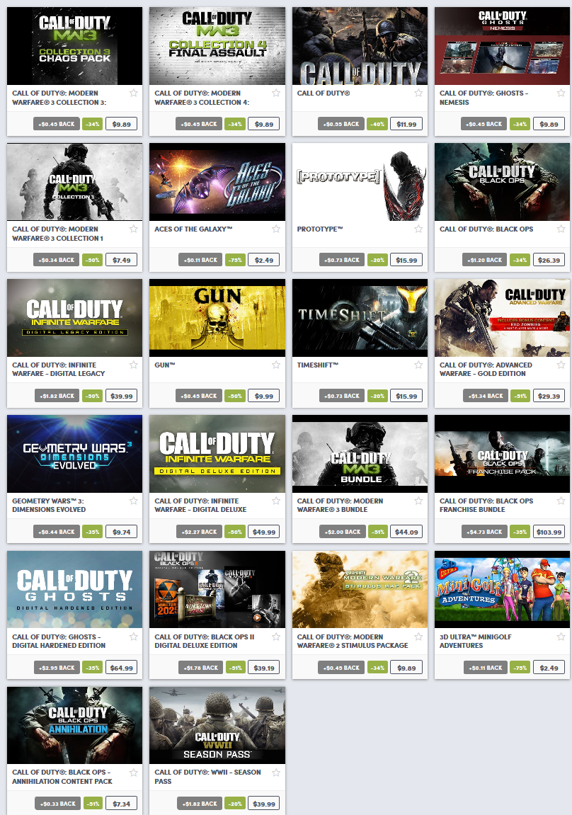 Screenshot_2018-09-11 Activision Summer Sale Humble Store(2).png