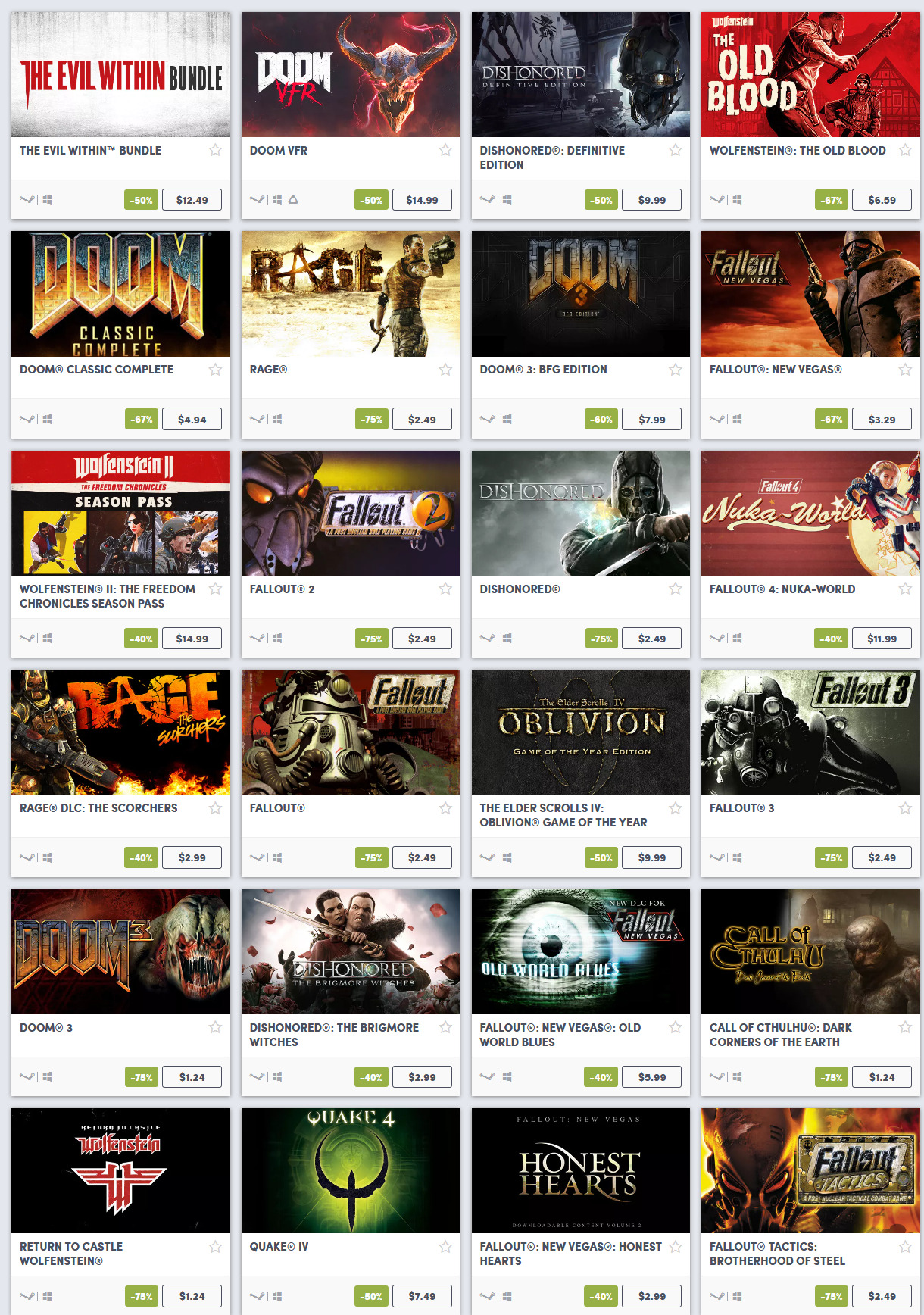Screenshot_2019-01-22 Bethesda Winter Sale Humble Store(1).jpg