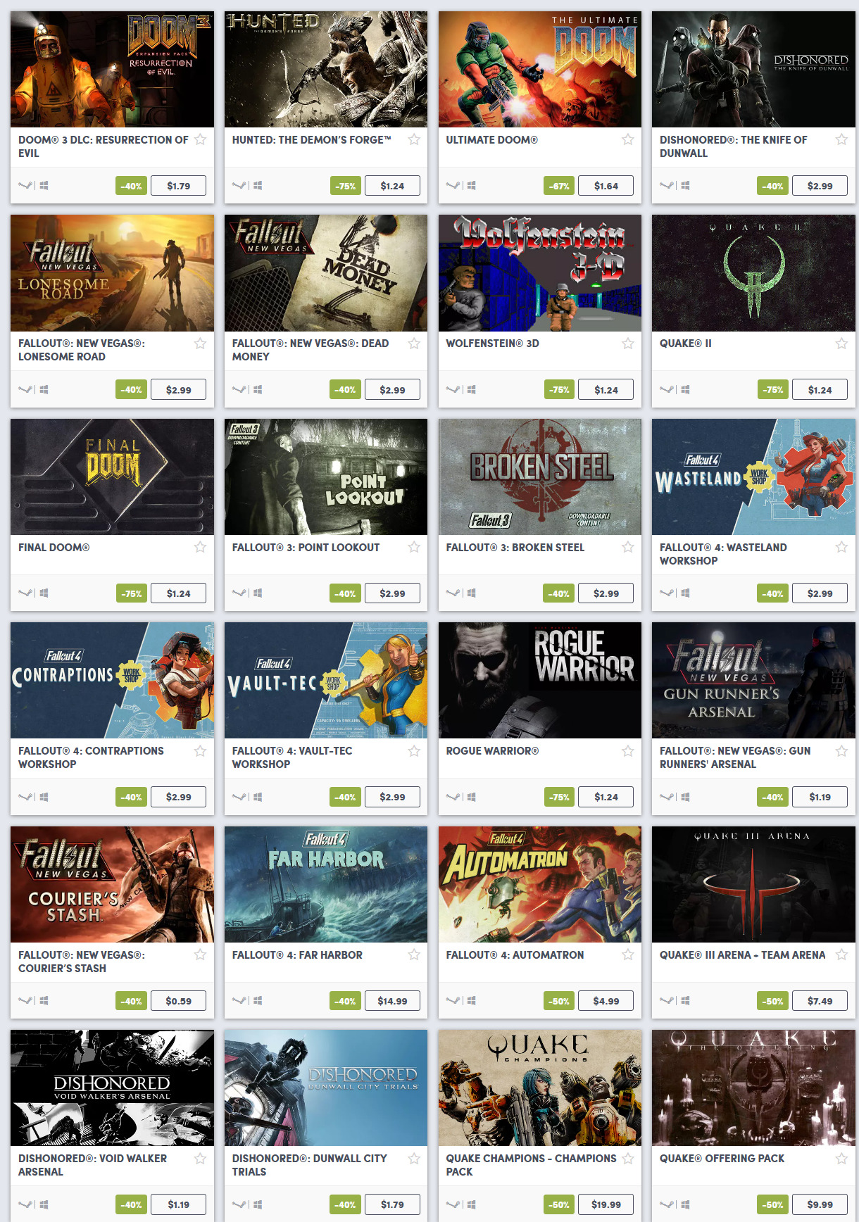 Screenshot_2019-01-22 Bethesda Winter Sale Humble Store(2).jpg