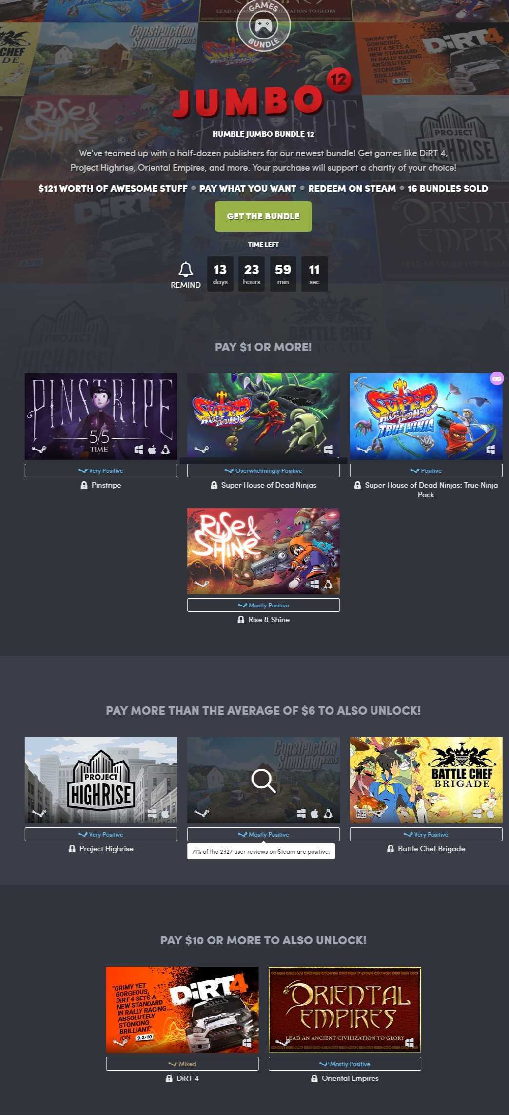 screenshot-www.humblebundle.com-2018.11.21-04-00-50.jpg