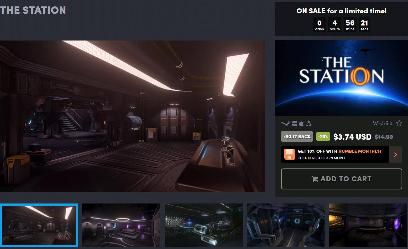 Screenshot_2019-01-13 Buy The Station from the Humble Store(1).png