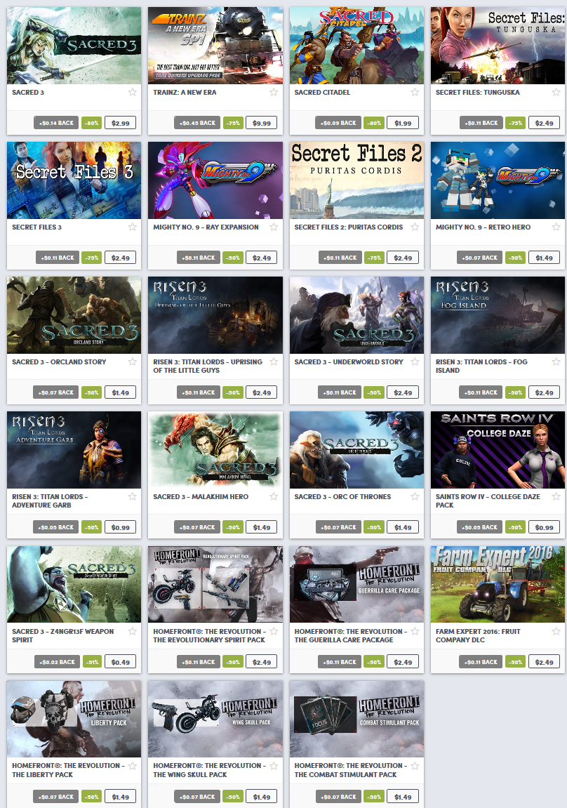 Screenshot_2018-09-11 Deep Silver - Summer Sale Humble Store(3).png