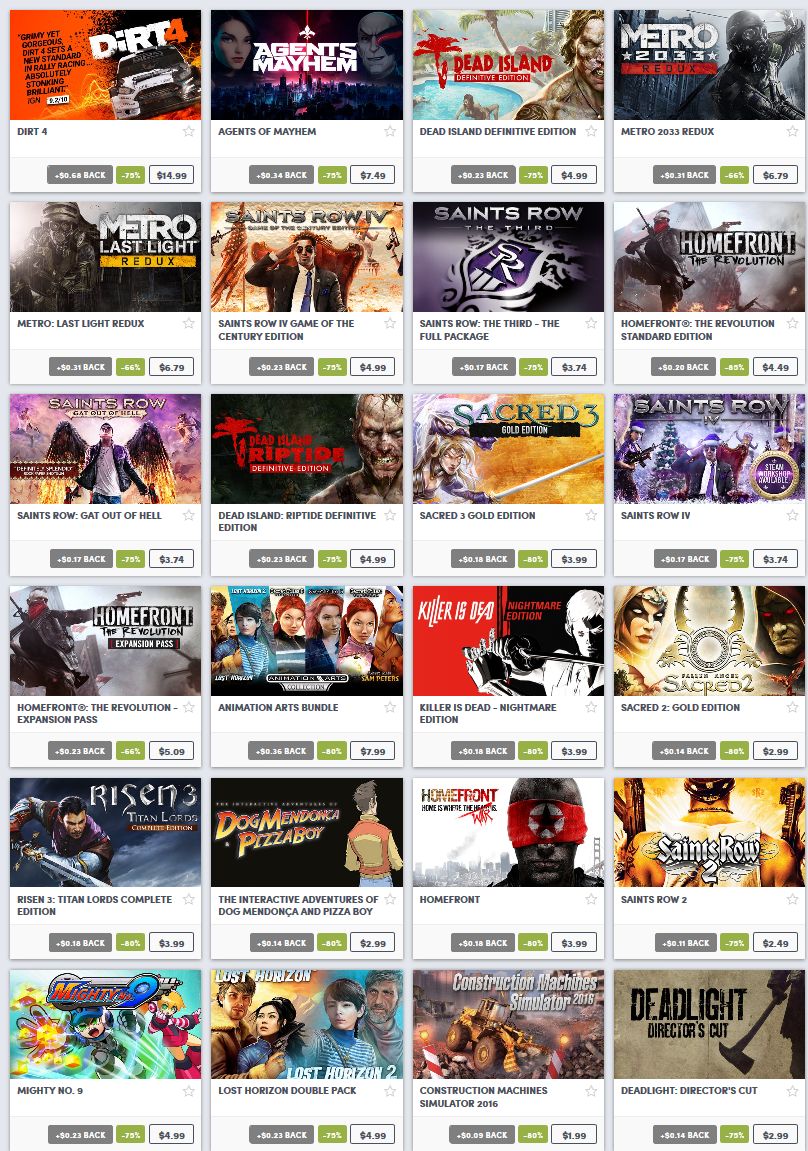 Screenshot_2018-09-11 Deep Silver - Summer Sale Humble Store(1).png