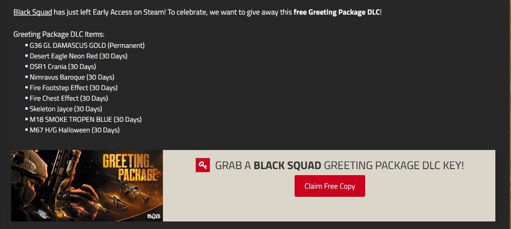 Greeting Package DLC.JPG