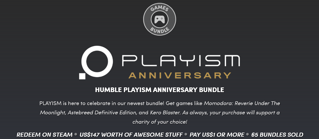 Screenshot_2020-06-19 Humble PLAYISM Anniversary Bundle.png