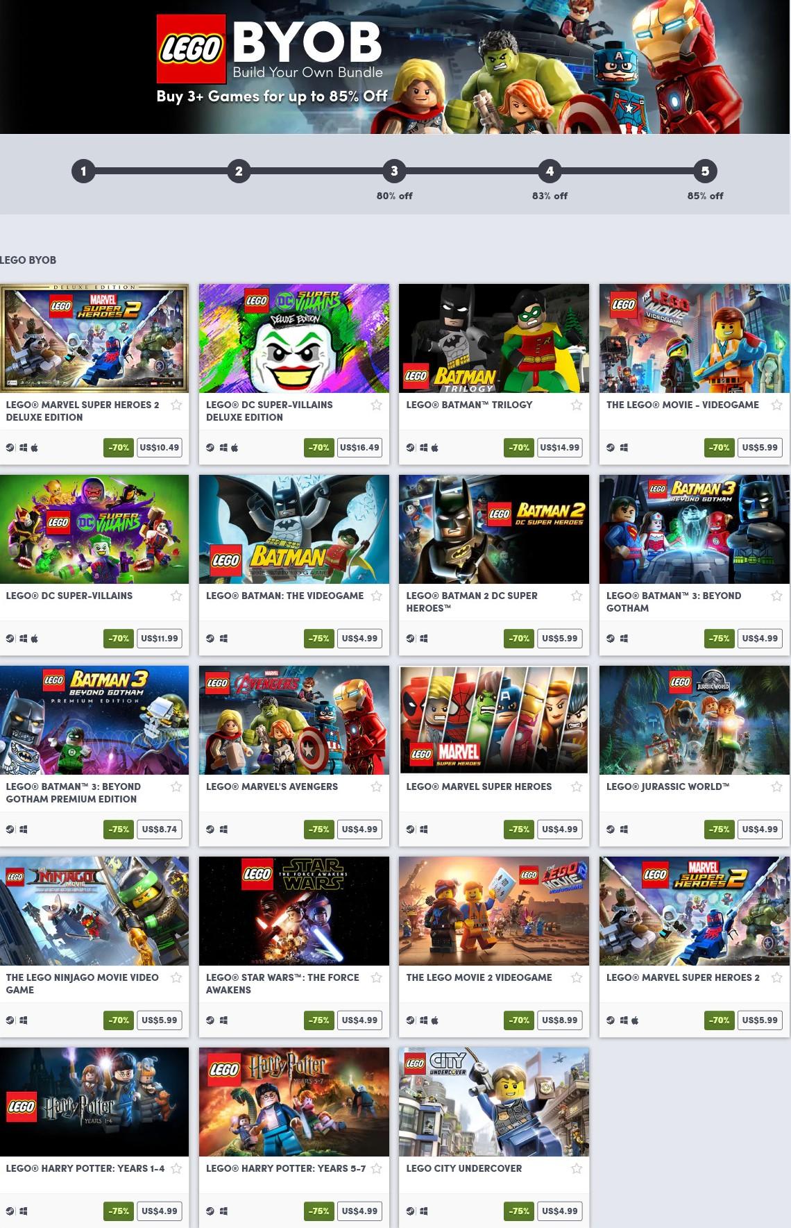 Screenshot_2020-10-13 LEGO BYOB Humble Store.jpg