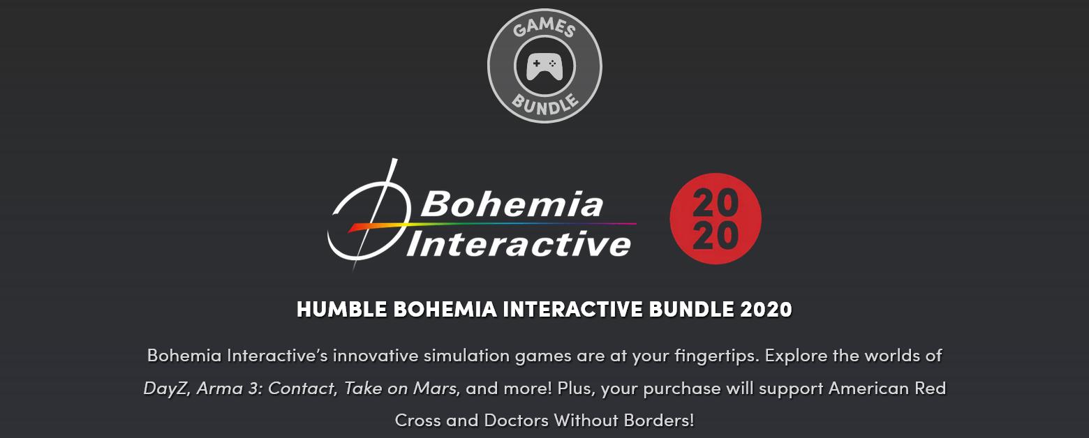 Screenshot_2020-08-05 Humble Bohemia Interactive Bundle 2020.png