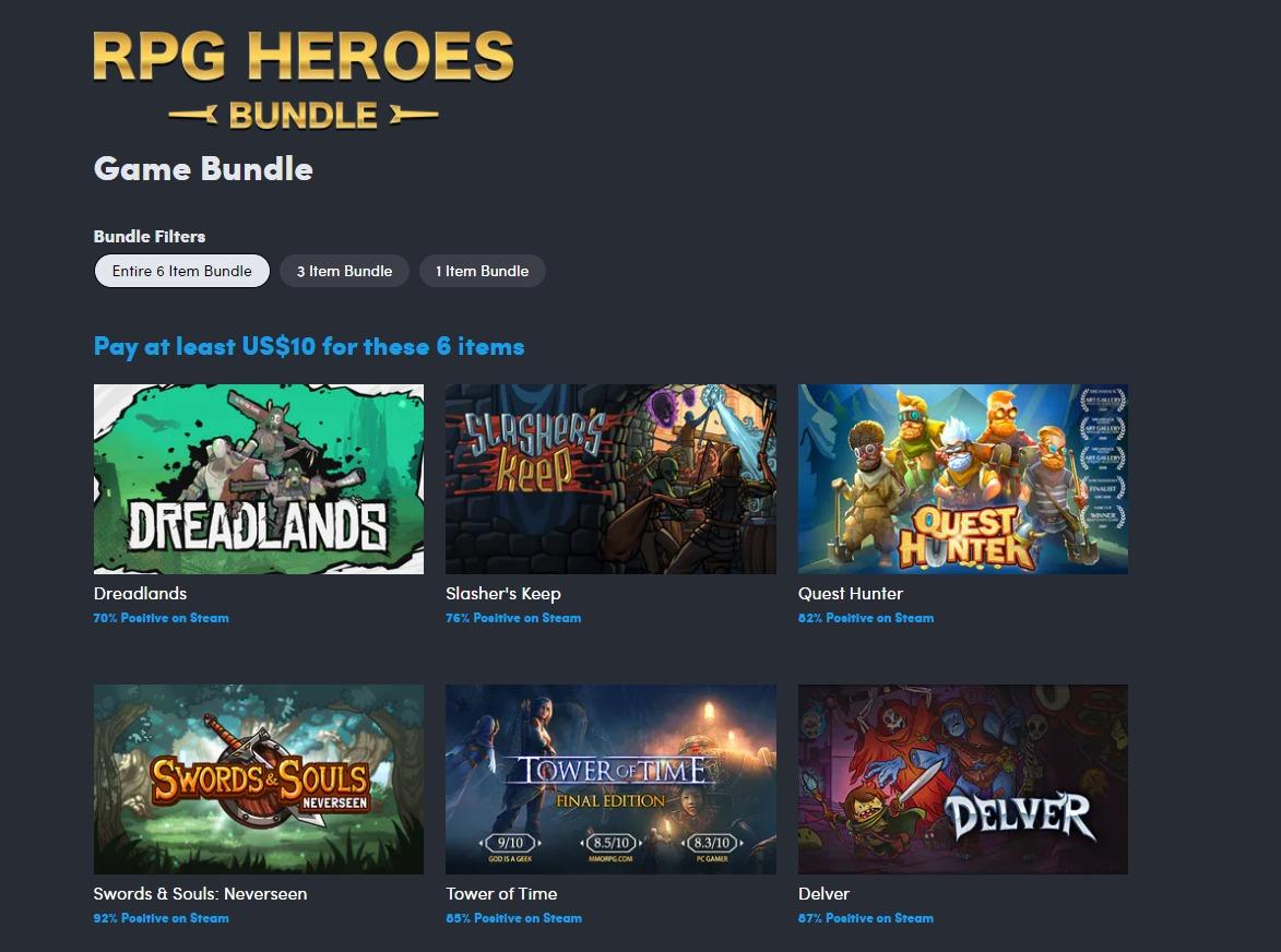 FireShot Capture 023 - Humble RPG Heroes Bundle (pay what you want and help charity)_ - www.humblebundle.com.jpg