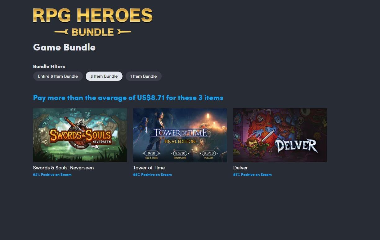 FireShot Capture 021 - Humble RPG Heroes Bundle (pay what you want and help charity)_ - www.humblebundle.com.jpg
