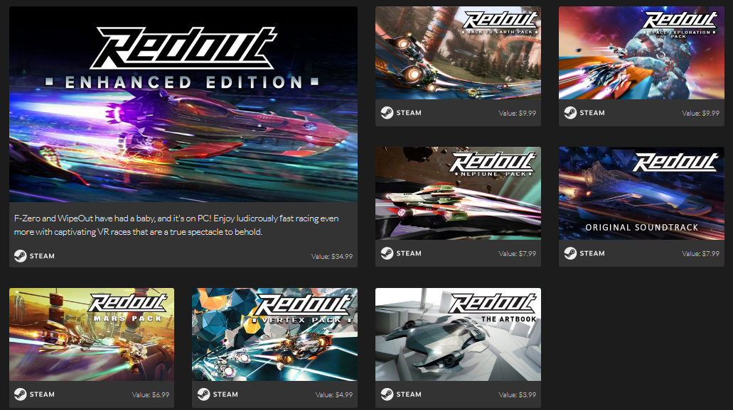 Screenshot_2018-09-19 Redout Complete Bundle Linux Mac Windows Steam Fanatical(1).png