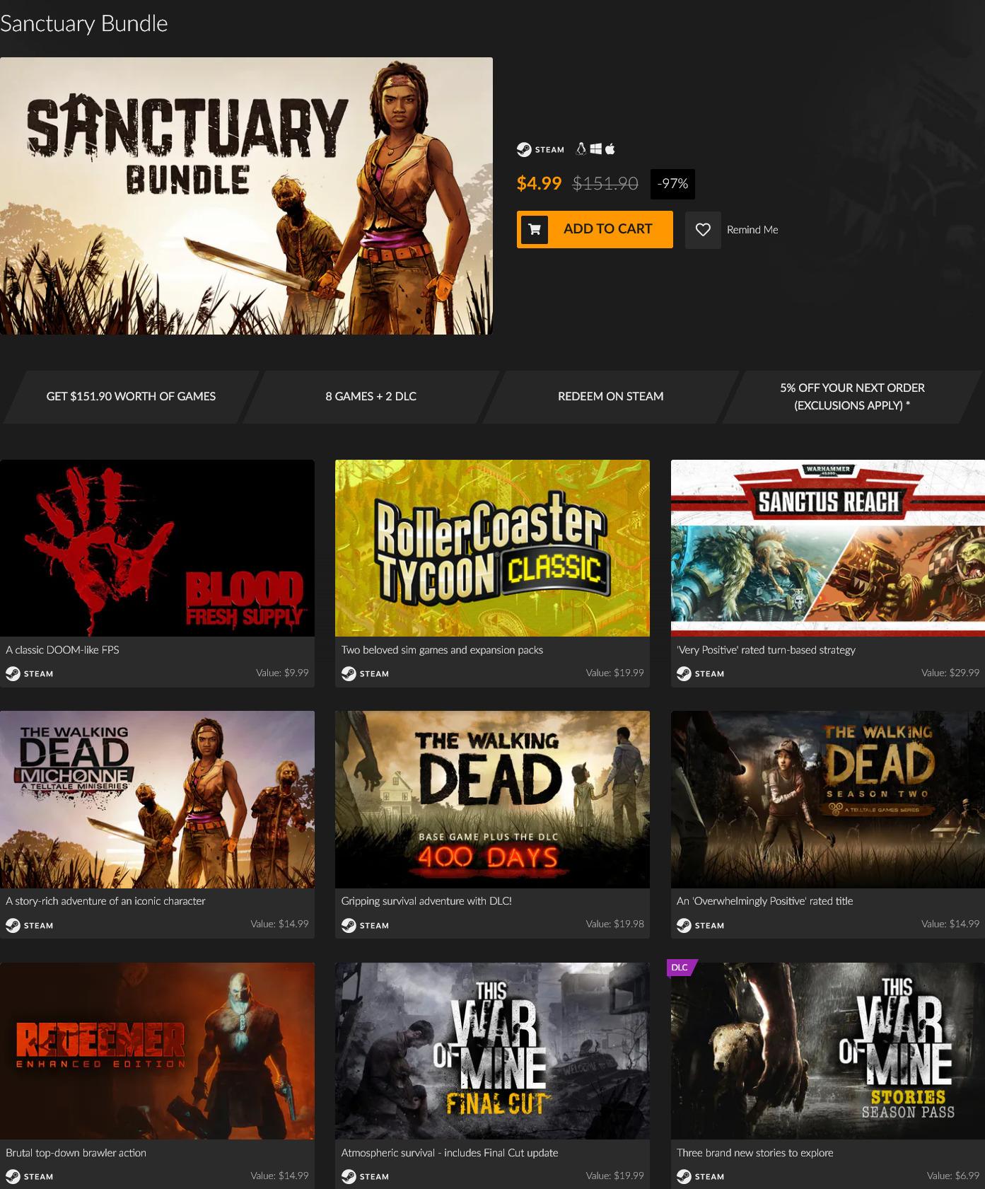 Screenshot_2020-04-24 Sanctuary Bundle Steam Game Bundle Fanatical.jpg