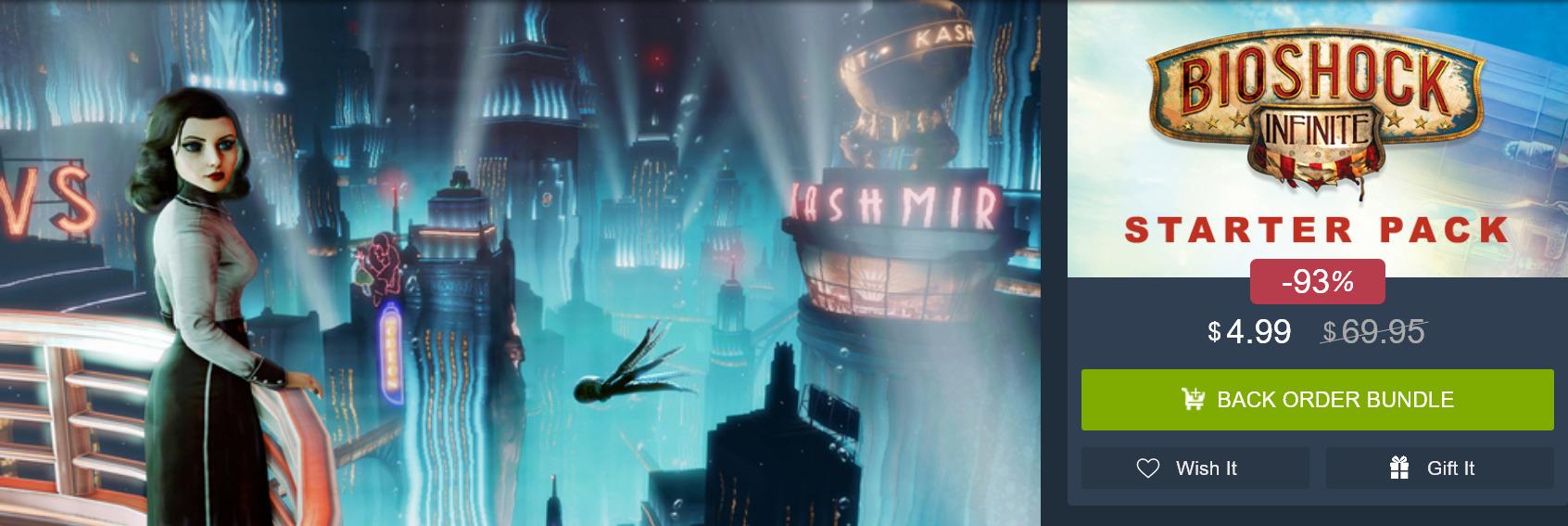 Screenshot_2019-12-23 BioShock Infinite Starter Pack.jpg