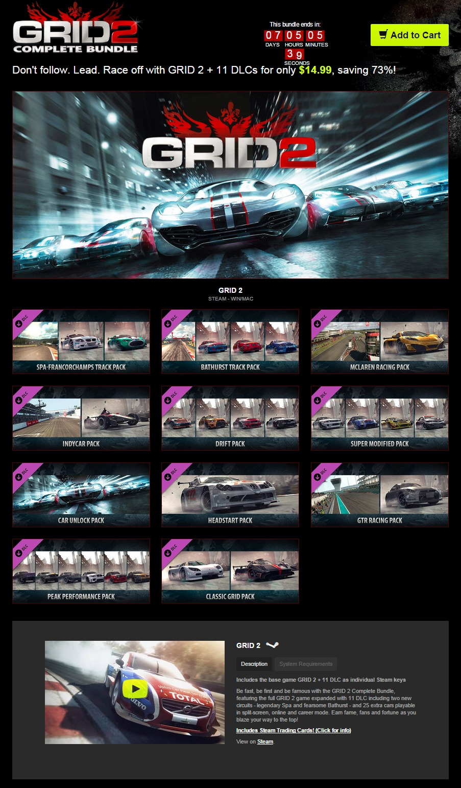 GRID 2 Complete Bundle.jpeg