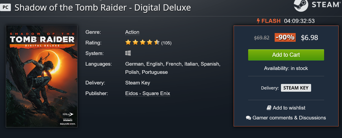 Screenshot_2019-12-28 Shadow of the Tomb Raider - Digital Deluxe [Steam CD Key] for PC - Buy now.png