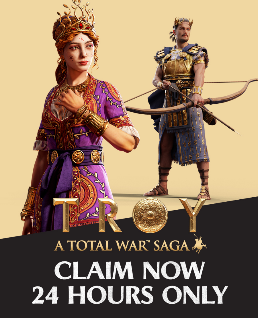Screenshot_2020-08-14 Claim your FREE copy of Troy now.png