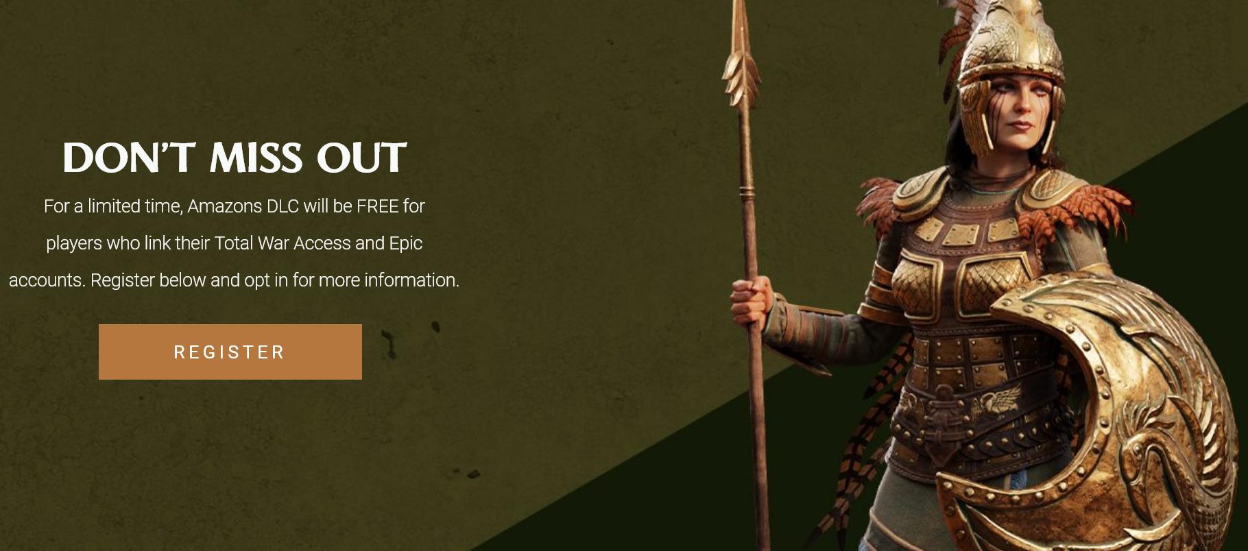 Screenshot_2020-08-13 The Amazons - Total War.png