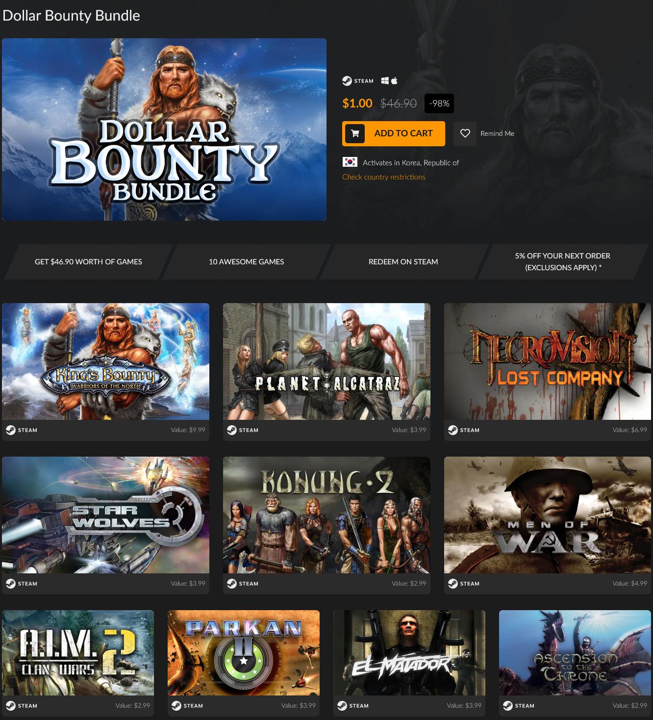 Screenshot 2021-09-24 at 00-16-48 Dollar Bounty Bundle Steam Game Bundle Fanatical.png