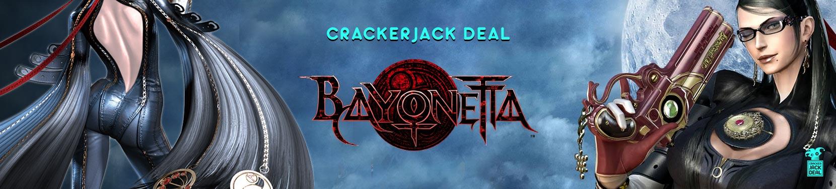 bayonetta-cracker-banner-page[1].jpg
