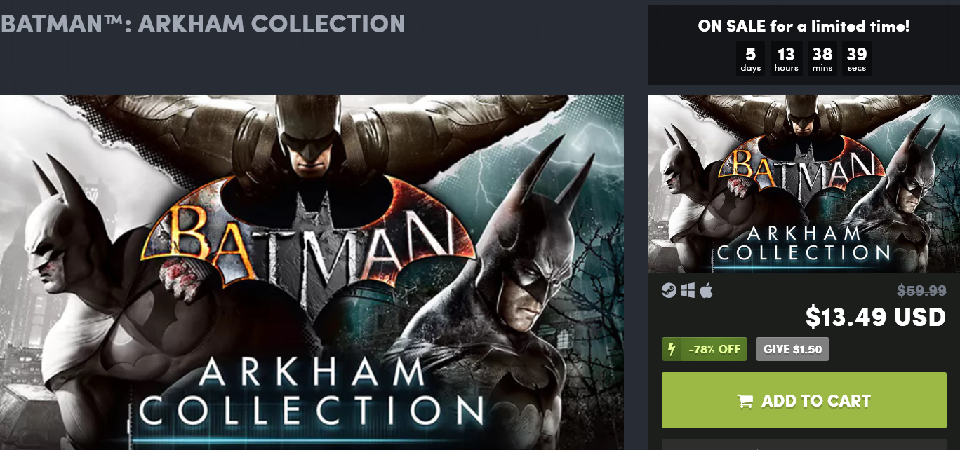 Screenshot_2019-06-22 Buy Batman™ Arkham Collection from the Humble Store.png
